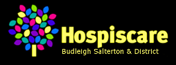 Budleigh Salterton & District Hospiscare